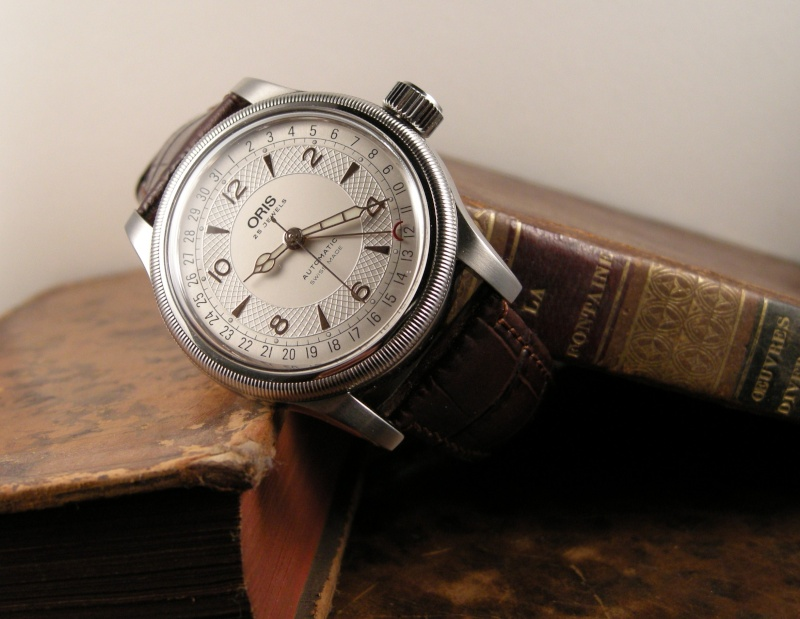 Mgc Sans Homme Cheap Montre Pile Watches nNOk08wPXZ