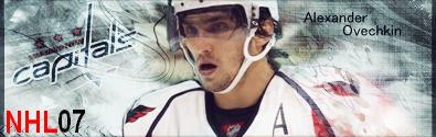 NHL07 Pour les vrais
