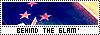 """L'image """"http://i49.servimg.com/u/f49/12/19/04/47/glam810.png"""" ne peut être affichée car elle contient des erreurs."""