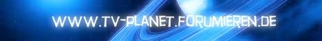 Tv-Planet