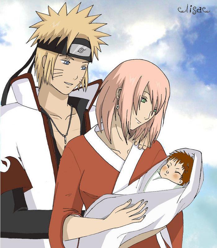Mi serie Naruto Fukkatsu los CAPS hasta el 4!!!!!