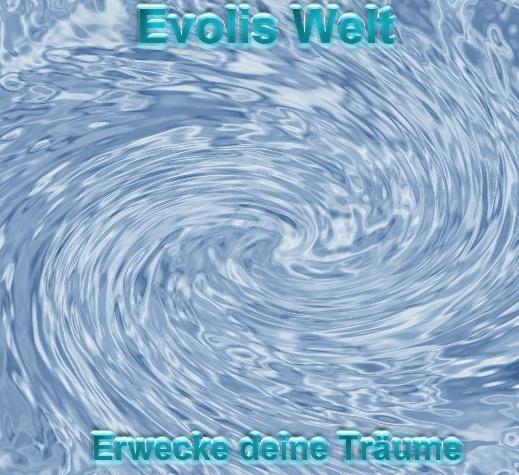 Evolis Welt
