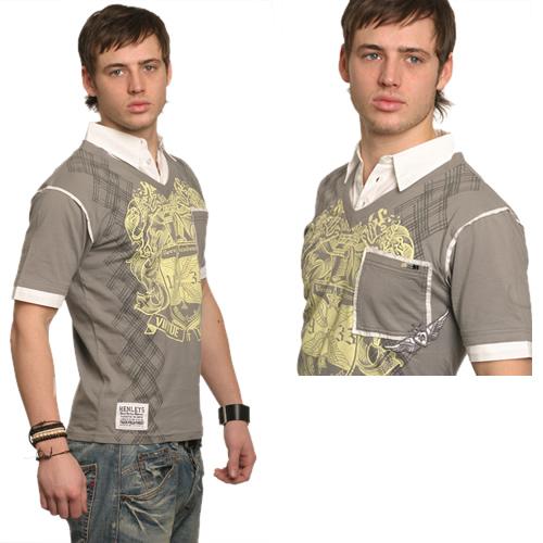 أحلى أزياء شبابيه