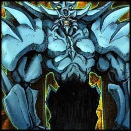 le Dortoir du 3éme groupe : les Bleus Obelisk