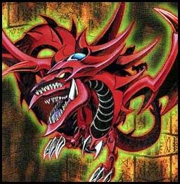 le Dortoir du 1ére groupe : les Rouges Slifer