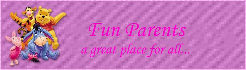 FUN PARENTS