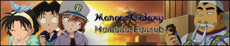 Mangalaxy