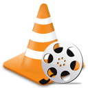 Red face النسخة النهائية المسربة من الشهير VLC Media Player 2.1.0 لتشغيل الميديا ..