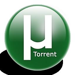 برنامج µTorrent 3.1.2.26749 النسخة النهائية