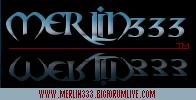 Merlin333,Bigforumlive.com