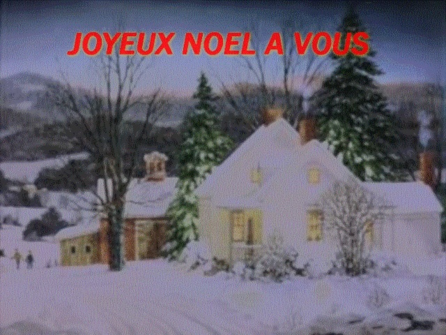 JOYEUX NOEL dans ANIMAUX bon_no10