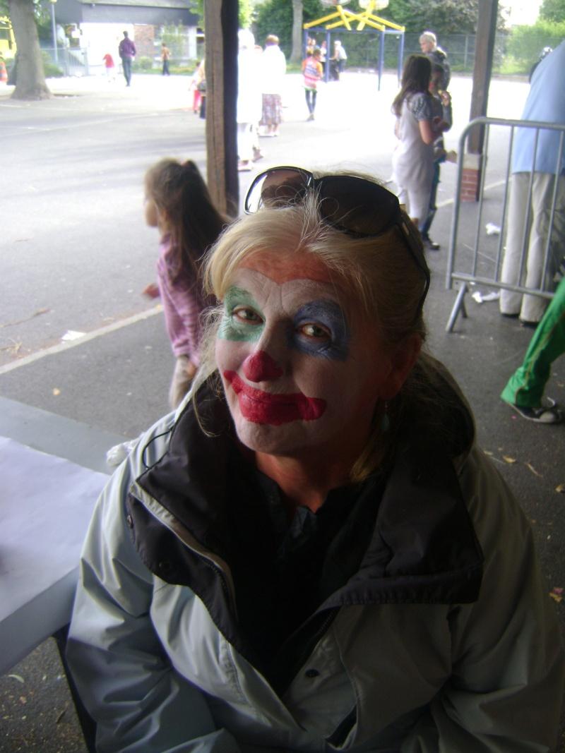 clown_10 dans ON FAIT LA FETE