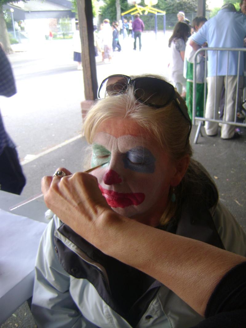 QUI C'EST ?.???????? dans ON FAIT LA FETE clown_11