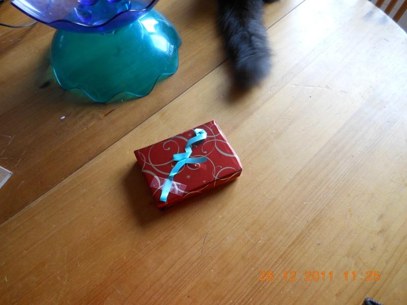 MERCIIIIIIIIIIIIIIIIII dans Cadeaux dscn0012