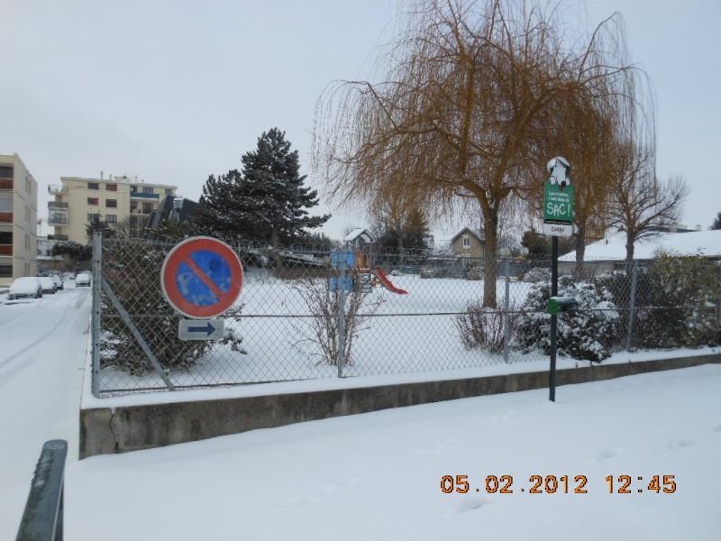 dscn0232 neige