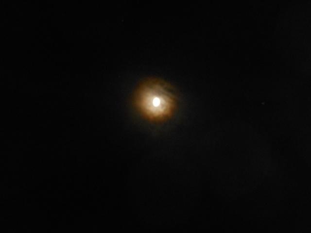 dscn0961 lune dans DIVERS
