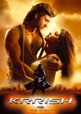 Sternenkind Bollywood