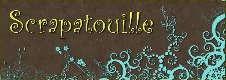 Scrapatouille