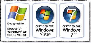 الان على تونيزيا Norton Internet Security 2012 ب90 سريال