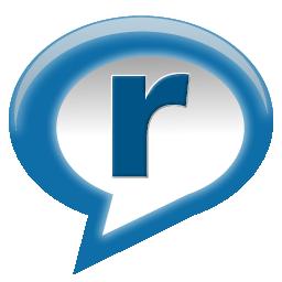 ������ RealPlayer 11.0.0.477 Build 6.0.14.835 GOLD Final (6/11/2008) + Premium
