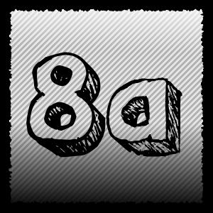9a Forum