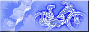 cyclocahine