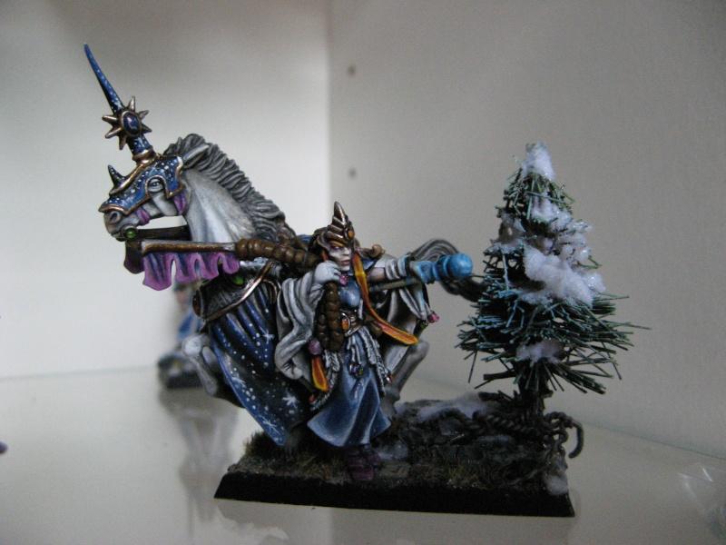 Forum info for Portent warhammer