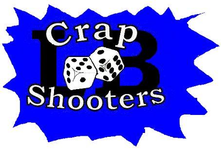 LB Crap Shooters