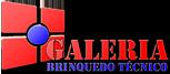 Galeria BT