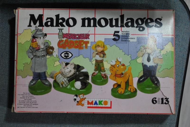 mako moulages et compagnie nos h ros de pl tre page 2. Black Bedroom Furniture Sets. Home Design Ideas