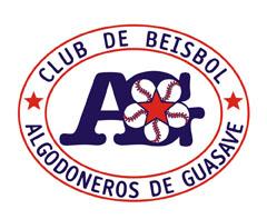 Logo Algodoneros
