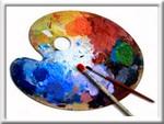 Vos créations colorées
