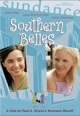 Belle.&.Bella.DVDR.R4.NTSC.Sub 0