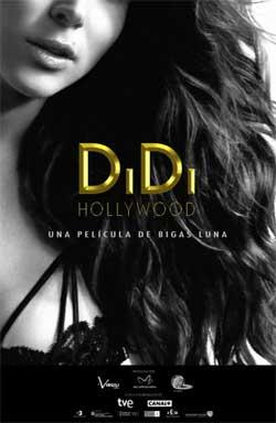 Didi.Hollywood.DVD-R.NTSC.R1.Latino 0