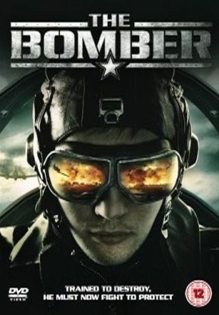 The.Bomber.2011.DVD-R.Custom.DVDrip.Sub 0