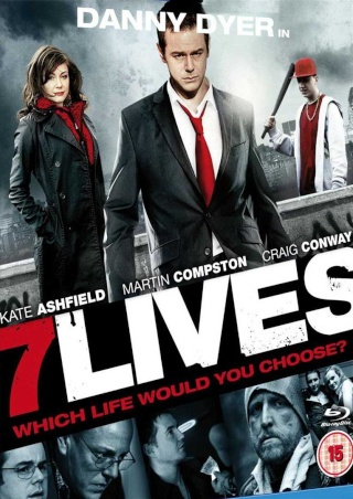 7.Lives.2011.DVD-R.Custom.DVDrip.Sub 0