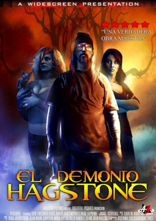 The.Hagstone.Demon.2011.DVD-R.Custom.DVDrip.Sub 0