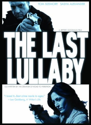 The.Last.Lullaby.DVD-R.NTSC.R1.Sub 0