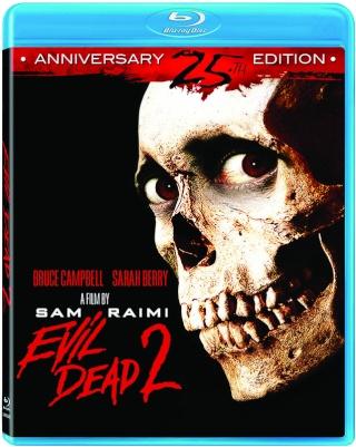 Evil.Dead.II.1987.BD.25.GB.Sub 0