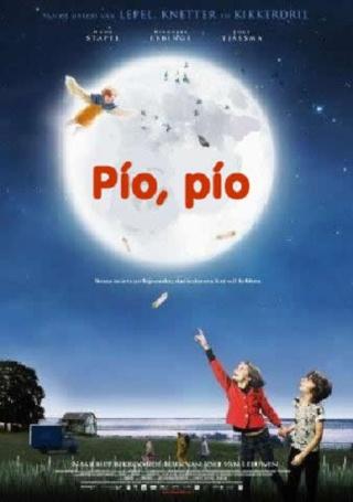 Pio.Pio.2010.DVD-R.PAL.R2.Dual 0