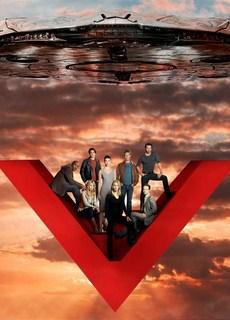 V.2011.S02.DVD-R.NTSC.Sub.[2.Discos] 0