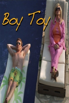 Boy.Toy.DVD-R.NTSC.R1.Sub 0