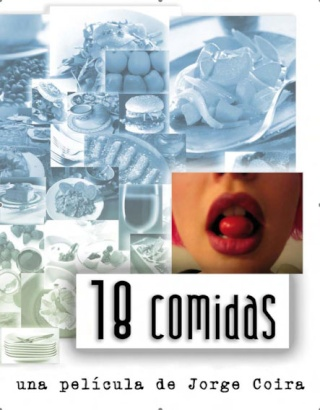 18.Comidas.2010.DVD-R.PAL.R2.Spanish 0