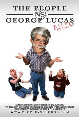 The.People.Vs.George.Lucas.DVD-R.NTSC.R1.Sub 0