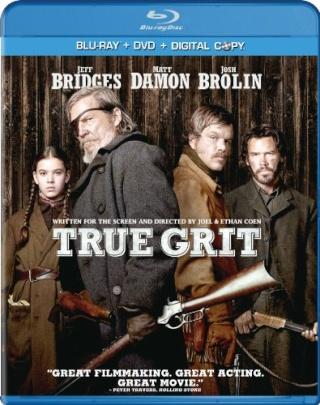 True.Grit.2010.BD.25.GB.Latino 0