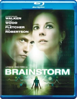 Brainstorm.1983.BD.25.GB.Latino 0