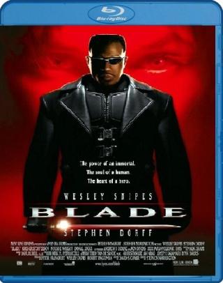 Blade.1998.BD.25.GB.Latino 0