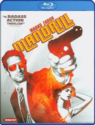 Mandrill.2009.BD.25.GB.Latino 0