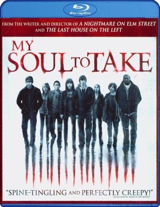 My.Soul.to.Take.2010.BD.25.GB.Latino 0