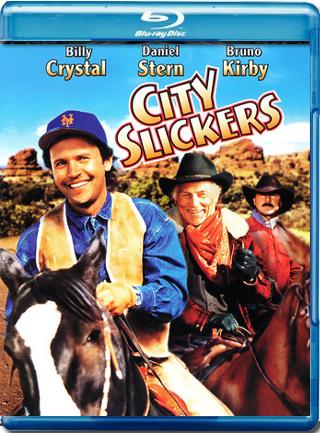 City.Slickers.1991.BD.25.GB.Latino 0